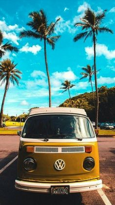 Summer wallpaper - Iphone wallpaper - Iphone background - Wallpaper - Wallpapers vintage - Scr - New Ideas Iphone Background Wallpaper, Aesthetic Iphone Wallpaper, Screen Wallpaper, Aesthetic Wallpapers, Iphone Wallpaper Beach, Iphone Wallpaper Vintage Hipster, Hippie Wallpaper, Palm Wallpaper, City Wallpaper