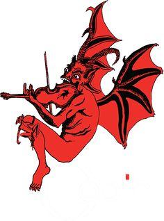 Goblin Official Website Goblin, Rooster, Creepy, Drawings, Illustration, Drawing Ideas, Animals, Website, Night