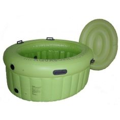 Piscine passages p rinatalit inc boutique compl te for Accouchement piscine