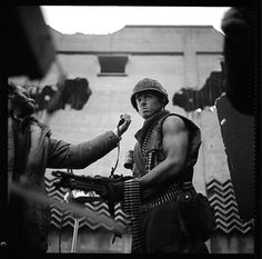 A photographic diary of 'Full Metal Jacket' – CNN Photos  (I LOVE HIM)