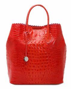 My next bag!