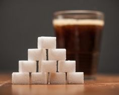 Discover 10 Tricks To Quit The Urge From Sugar From A Former Sugar Addict