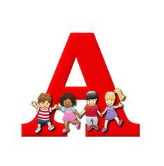 Video X, Alphabet For Kids, Scrapbook, Color Pencil Art, Colored Pencils, Ronald Mcdonald, Christmas Ornaments, Holiday Decor, Gifts