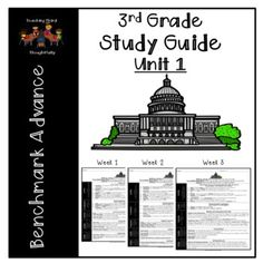 3rd grade government unit study guide Social studies 3 branches of government lesson idea the kids love this lesson find this pin and more on teaching government to 3rd graders by celane tillery using a tree to teach the three branches of government would be a great visual.
