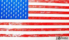 Fukkin Facebook Flag by Monica Warhol #art Make Your Mark, Warhol, First Nations, Original Artwork, The Originals, Prints, Flags, Art Work, Social Media