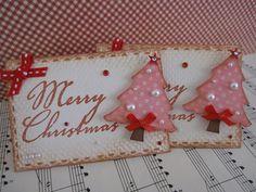 https://flic.kr/p/945YbN   Christmas Trees   Handmade by me. TFL :)