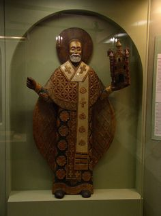 Russia-Moscow-Kremlin Museums - Christian art - Wikipedia, the free encyclopedia Blacks In The Bible, Black Hebrew Israelites, Black Jesus, Tribe Of Judah, Black Russian, Black History Facts, Museum Exhibition, Dark Ages, African American History