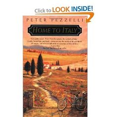 Author Peter Pezzelli  Pretty good, Worth a look 3.5 Stars