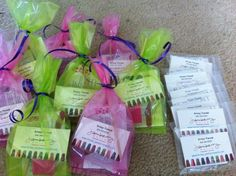 Jamberry Party Gifts http://nikkiliciousnails.jamberrynails.net/home/products.aspx