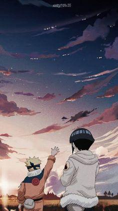 Naruto Kakashi, Naruto Shippuden Sasuke, Anime Naruto, Art Naruto, Naruto Cute, Hinata Hyuga, Inojin, Naruto Wallpaper Iphone, Wallpaper Animes