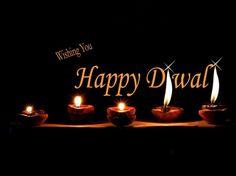 www.happydiwali2u.com #HappyDiwali2016Wallpapers #HappyDiwali2016SMS  #HappyDiwali2016Messages