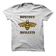 Save The Bees - #sweatshirt #cool t shirts. MORE INFO => https://www.sunfrog.com/Political/Save-The-Bees.html?id=60505