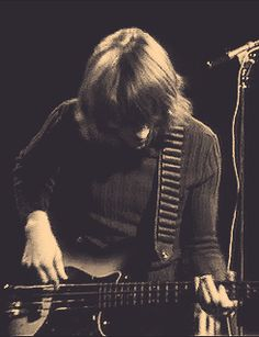 John Paul Jones-Led Zeppelin.............