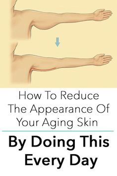 See What Leading Beverly Hills Plastic Surgeon Dr. John Layke Recommends to Fix Aging Skin Without Surgery. (Do this Everyday)