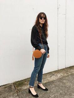 Esta Cartera Es Todo Lo Que Necesitas Para Elevar Tu Look   Cut & Paste – Blog de Moda