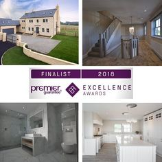 Yesterday we handed over the keys to the delighted new owners of Providence House in Collingham.  We are also proud to announce we are nominated as finalists in the Premier Guarantee Excellence Awards in the category of 'Single Unit Development of the Year' 2018  #newhomes #luxury #luxuryliving #yorkshireliving #yorkshire #newbeginnings #awards #finalists #luxuryhomes #luxuryhome #premierguarantee #construction #building #developer #newbuild #homes #interiordesign #homesofinstagram Providence House, Excellence Award, New Builds, Luxury Living, Yorkshire, Luxury Homes, Keys, Awards, New Homes