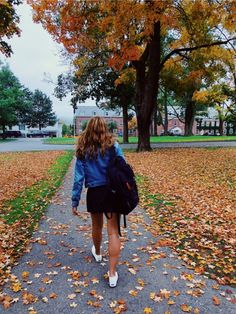 See more of content on VSCO. Fall Pictures, Fall Photos, Seasons Of Life, Autumn Aesthetic, Fall Is Here, Hello Autumn, Fall Winter Outfits, Fall Season, Fall Halloween