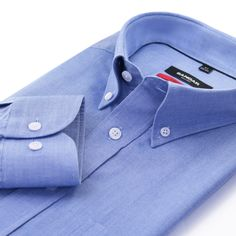 Executive Men's Shirt Business Shirts, Men Shirts, Formal Shirts, Dress Shirts, Men Fashion, Dressing, Casual, Mens Tops, Jackets
