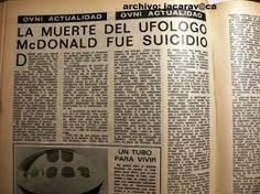 Resultado de imagen para UFO CASO FILES