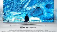 Doar Promoții : Păreri & Review : Televizor 4K - 3D Smart LG  65UH...