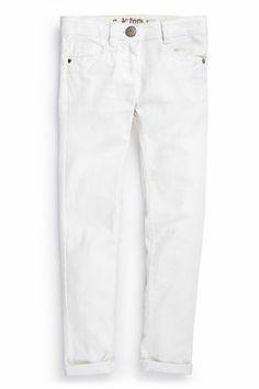 Tulle floral flounce skirt | Gap | little lasses | Pinterest ...