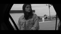 León Larregui - Brillas (UTRGV Music Video) Music Video Posted on http://musicvideopalace.com/leon-larregui-brillas-utrgv-music-video/