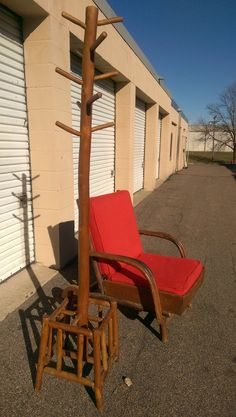 1000 Images About Old Hickory Furniture On Pinterest Indiana Settees And Porch Furniture