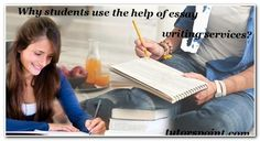 where to order a custom dissertation without plagiarism College Freshman CSE