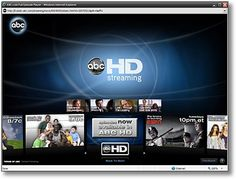 Free Internet Tv For mac