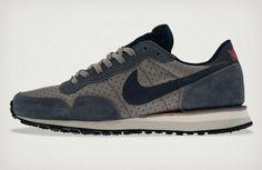 Nike Air Pegasus 83 SD Mens Sneaker | Cool Material #MensfashionSneakers