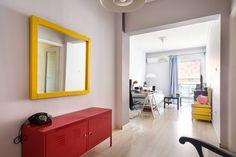 Ganhe uma noite no Room in centre of Athens ( Gazi ) - Apartamentos para Alugar em Athina no Airbnb!