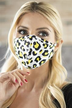 NON - MEDICAL JERSEY KNIT REUSABLE WASHABLE FACE MASK FOR PROTECTIVE FACE COVERING. These masks are a fine jersey-knit, with ultra soft fibers to keep face protected and comfortable. They are two ply and super soft and you can breath but still feel the protected. All masks are gently crafted to give customers ultimate coverage when wearing. Nose Mask, Diy Face Mask, Knit Fashion, Fashion Face Mask, Face Masks For Kids, Stylish, Cute, Money, Bear