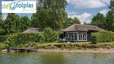 Recreatiepark De Tolplas  Waan u zelf in een andere wereld op ons prachtige recreatiepark De Tolplas. Of u nu met familie of vrienden, uw gezin of gezellig met z'n tweetjes bent, wij hebben voor u de juiste accommodatie.