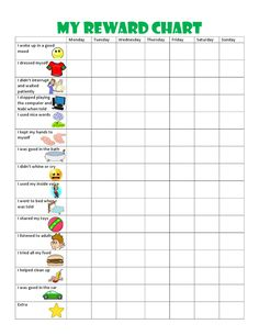 Free Printable Chore Charts For Kids Best Of Kids Behavior Chart This Behavior C. Free Printable Chore Charts For Kids Best Of Kids Behavior Chart This Behavior Chart Changed Our Family And Of Free Positive Behavior Chart, Good Behavior Chart, Home Behavior Charts, Behavior Chart Toddler, Behavior Rewards, Kids Rewards, Behaviour Chart, Behavior Sticker Chart, Child Behavior