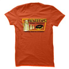 Cravings Will Be Exterminated T Shirt, Hoodie, Sweatshirts - design your own shirt #fashion #style