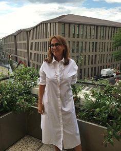Tämä nainen = nero. Saimme kunnian tavata Hermès'n parfymööri Christine Nagelin tämän työhuoneella Pariisissa. Miesvaltaisella alalla työskentelevän Christinen ansioluetteloon kuuluu monia klassikkoja: Narciso Rodriguez'n For Her Dolce & Gabbanan The One  ja nyt ikonisia Hermès'n tuoksuja. Emme malta odottaa seuraavaa luomusta...   via ELLE FINLAND MAGAZINE OFFICIAL INSTAGRAM - Fashion Campaigns  Haute Couture  Advertising  Editorial Photography  Magazine Cover Designs  Supermodels  Runway…