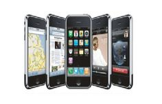 Why Cell Phone Unlocking Should be Legal