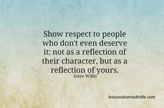 You searched for reflection - Lessons Learned in Life The Words, Quotes To Live By, Me Quotes, 2015 Quotes, People Quotes, Qoutes, Meaningful Quotes, Inspirational Quotes, Lessons Learned In Life Quotes