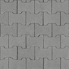 FloorsRegular0230_1_thumblarge.jpg (225×225)