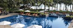 Club Med Bintan Island (Indonesia), - Family resort and all inclusive vacations with Club Med