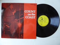 Count On The Coast Volume I Count Basie & His Orchestra  Vinyl LP PHONT 7546   http://www.ebay.co.uk/itm/Count-On-The-Coast-Volume-I-Count-Basie-His-Orchestra-Vinyl-LP-PHONT-7546-/231842563052