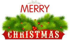 More than a million clipart resources at clipartcrossword. Find the best clipart you need for your project. Christmas Text, Christmas Clipart, All Things Christmas, Winter Christmas, Merry Christmas, Holiday, Xmas Presents, Clipart Images, Winter Season