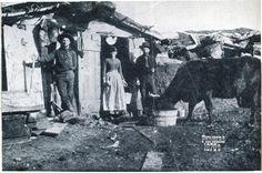 pioneers of oklahoma territory...