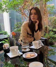 I love Adelaide Kane Adelaide Kane Instagram, Adeline Kane, Cora Hale, Mary Stuart, Mandarin Oriental, Foto Instagram, Celebs, Celebrities, Guys And Girls