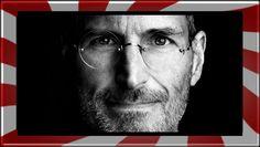 Los 10 Mandamientos de Steve Jobs Para Emprendedores