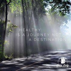 Being healthy is not a destination. It's a continual journey where each day you say 'I CHOOSE' I CHOOSE to nourish my body with REAL food to fuel the best version of me. NOT I 'must' or I 'should'. There is great power in the statement 'I CHOOSE'. It's not about dieting and it's definitely not about deprivation. The JBT program is about healthy lifestyle principles that can be sustained for life because they are enjoyable and restriction free. It makes it EASY to say I CHOOSE. Start your…