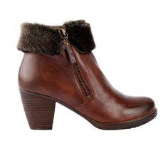 Chaussures 35 - bottes ou boots en 35, à vous de choisir...