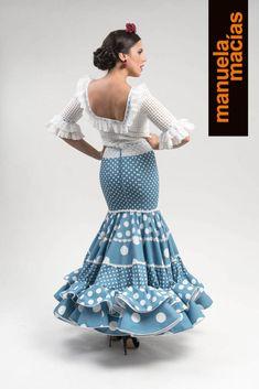 Abaya Fashion, Baby Boy Fashion, Fishtail, Ankara, Peplum Dress, My Style, Skirts, Dresses, Design