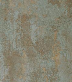 Papel pintado Ben 2 Natural Vitamins, Wax Paper, Healthy Living Tips, Fresh Vegetables, Pure Products, Painting, Home Decor, Bath Decor, Damask