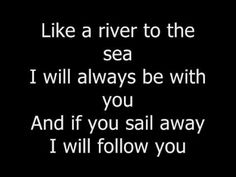 Phil Collins - One More Night (with lyrics) - YouTube
